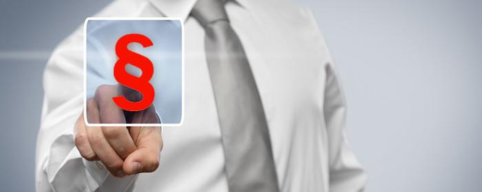 Umfangreiches Spektrum an Beratungs- und Service-Leistungen
